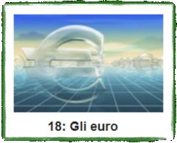 gli euro