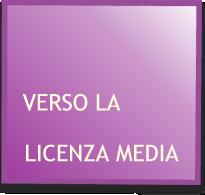 verso la licenza media