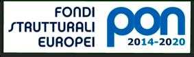 fondi strutturali europei 2014/2020