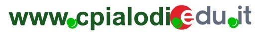 www.cpialodi.edu.it