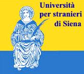 collegamento al sito dell'università per stranieri di siena