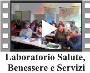 laboratorio salute, benessere e servizi